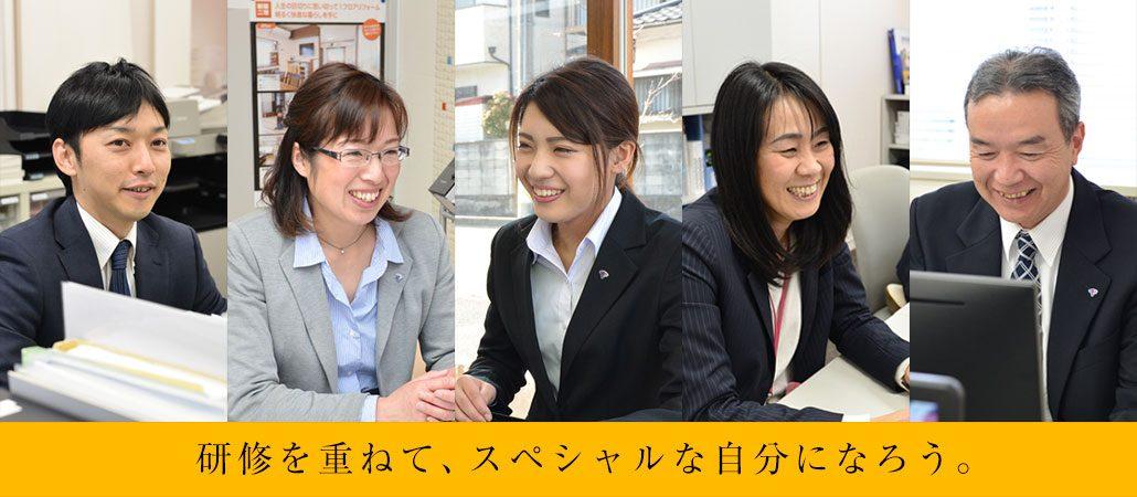 idx_img_study